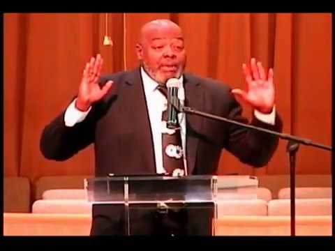 Come Out Come Out Wherever You Are (1 Samuel 10:17-24) - Sermon