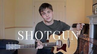 Shotgun - George Ezra (Cover) Video