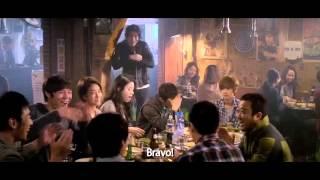 LOVE 911 (반창꼬) - Trailer - korean romance/melodrama, 2012 [eng sub]