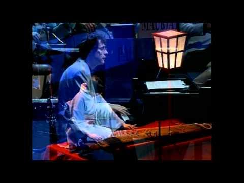 PAUL MAURIAT - Dolls & Dreams. Live In Osaka 1998. Sayonara Concert. (HD).