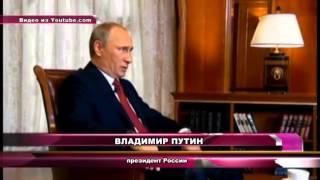 Премьер Украины просит направить российский фильм «Крым. Путь на родину» в Гаагский трибунал