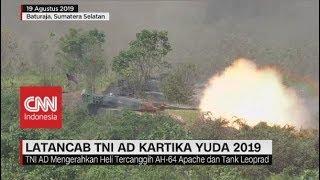 Video Melihat Latihan Tempur TNI AD Kartika Yuda 2019 download MP3, 3GP, MP4, WEBM, AVI, FLV Oktober 2019