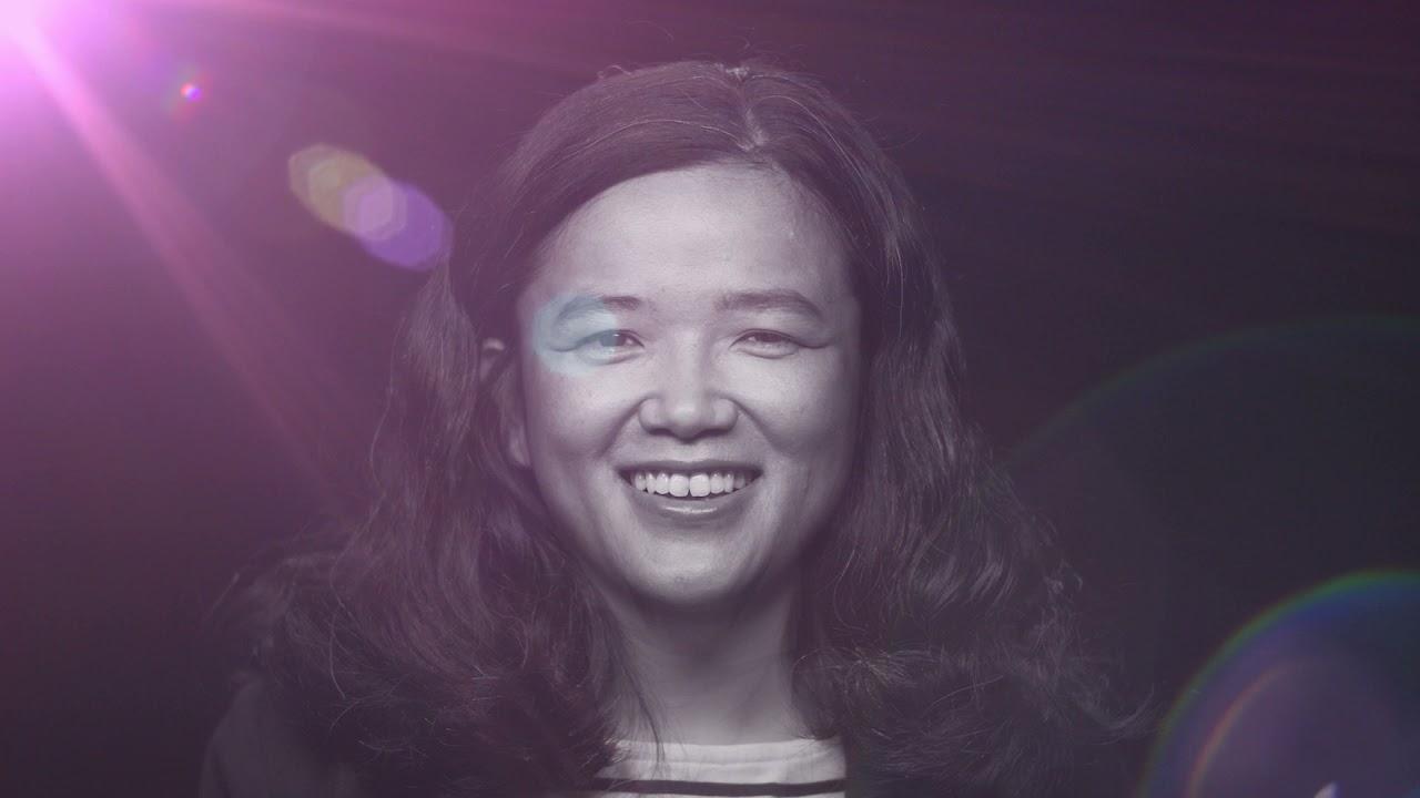 Faces of Optica