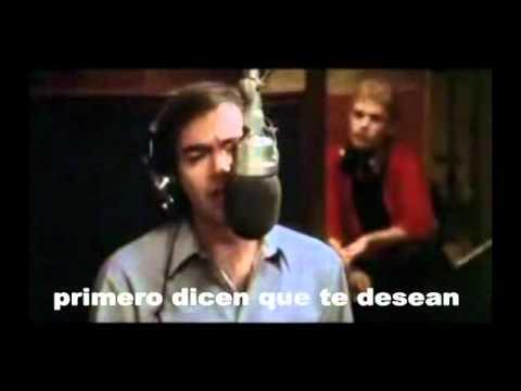 Neil Diamond   Love On The Rocks Subtitulado