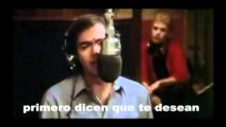 Neil Diamond   Love On The Rocks Subtitulado