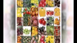 купить семена овощей в киеве(http://goo.gl/6XT3nS Самый большой выбор семян! Заходите, в крупнейший интернет-магазин!, 2015-02-09T20:57:29.000Z)