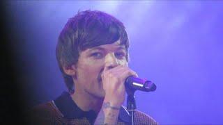 "Louis Tomlinson - ""Don't let it break your heart"" live in Madrid, 14/09/2019 [HD]"