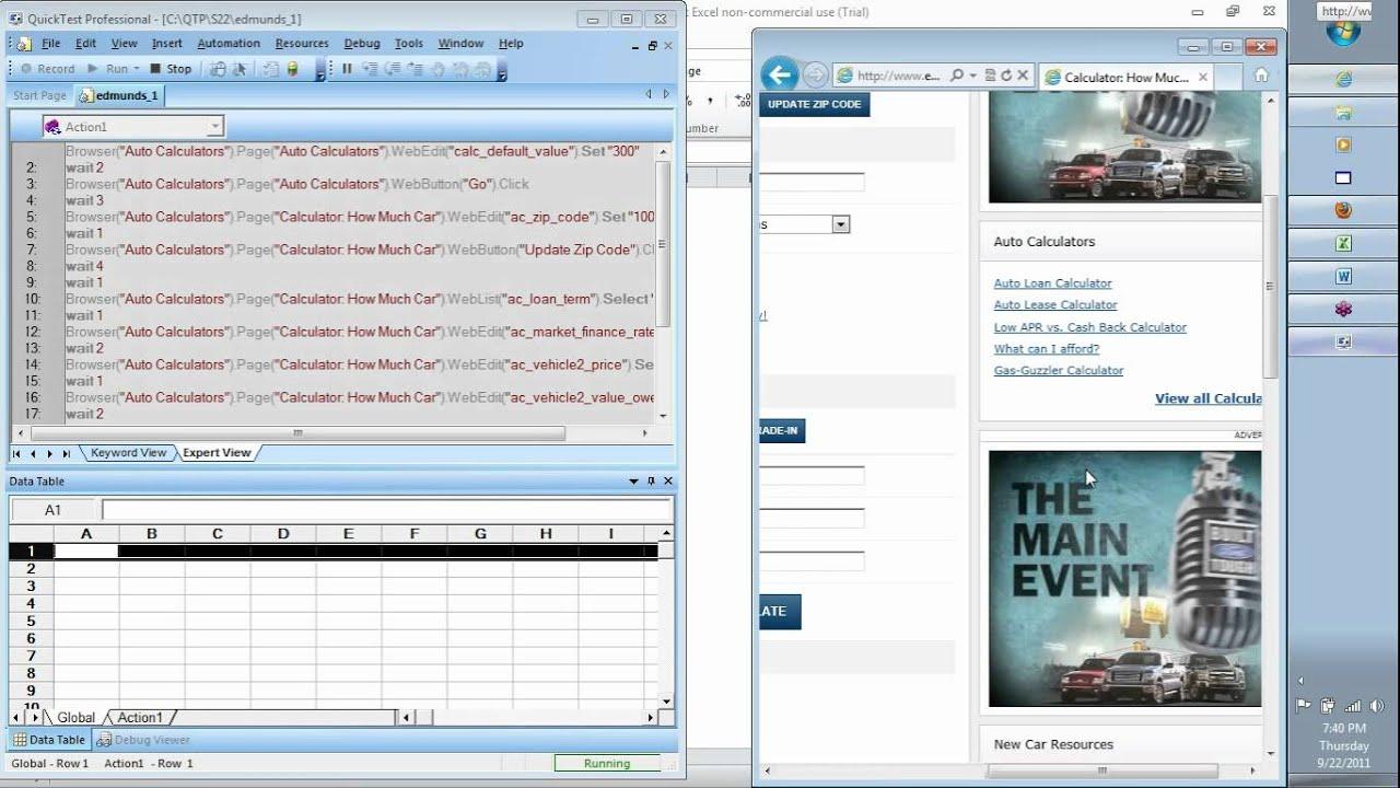 Vb script tutorial qtp s22 1 qa automation qtp testing frameworks vb script tutorial qtp s22 1 qa automation qtp testing frameworks qtp beginners interview qtp baditri Gallery