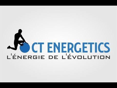 CT Energetics : Apprendre le Magnétisme #40 / Intention vs Intuition