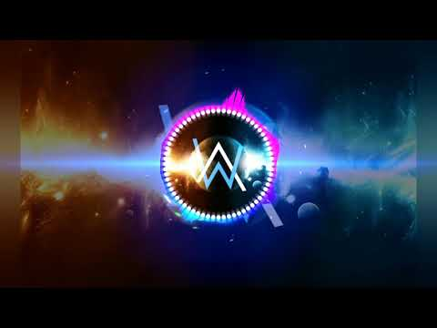 Alan walker - where are you now song ringtone download link
