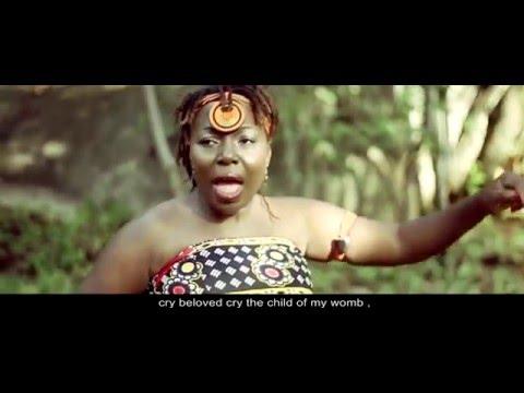 Official 'Cry' Nyaradzo Nyari Mashayamombe