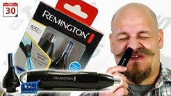 Remington Nose, Ear, Brow Trimmer
