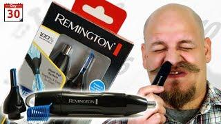 Remington Nose, Ear, Brow Trimmer