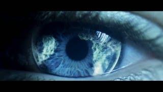 H+ The Digital Series - Teaser 1