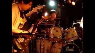 G-keion 卒業定期演奏会2013 (1-01)