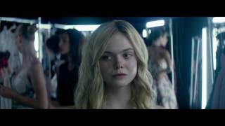 Неоновый демон - Русский Трейлер (2016)