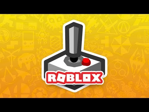 ROBLOX GAME DEV TYCOON 2
