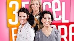3 Engel für Tiere - ab 10.5.2014 um 19:10 Uhr bei VOX und Online bei VOXNOW