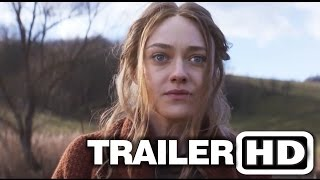 Brimstone (2017) Trailer Legendado