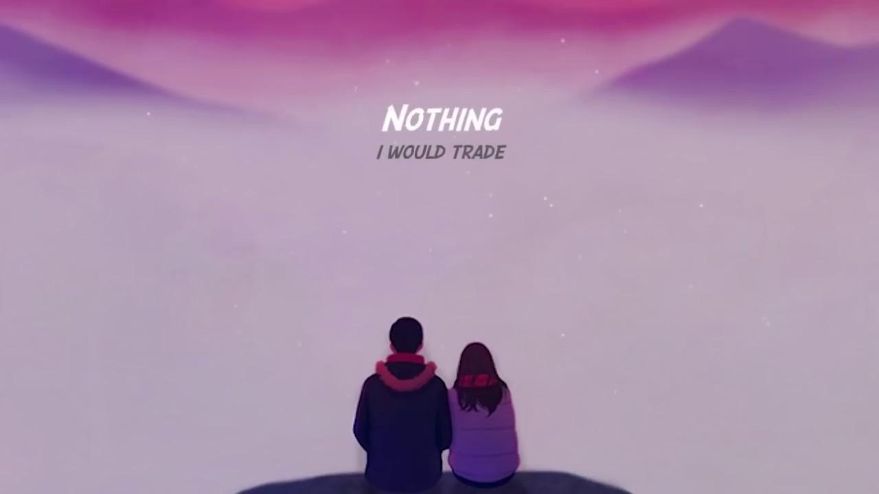 Kari Kimmel - Where You Belong (Lyrics)