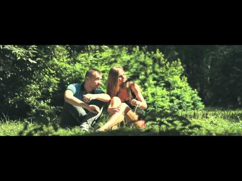 Music video Айк Дым - Для Нее