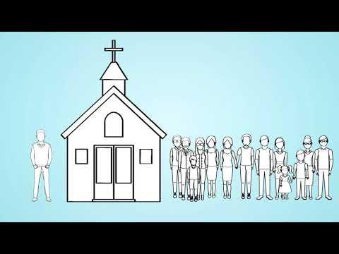 ADF Church Alliance