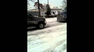 2004 ford 6 0l snatching out ken worth 1 norfolk va