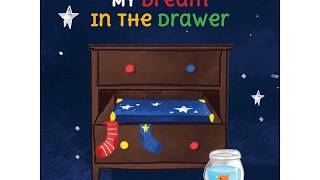 English Story - My Dream in the Drawer