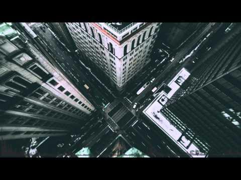 The Baltic States - Boxes (Radio Edit)