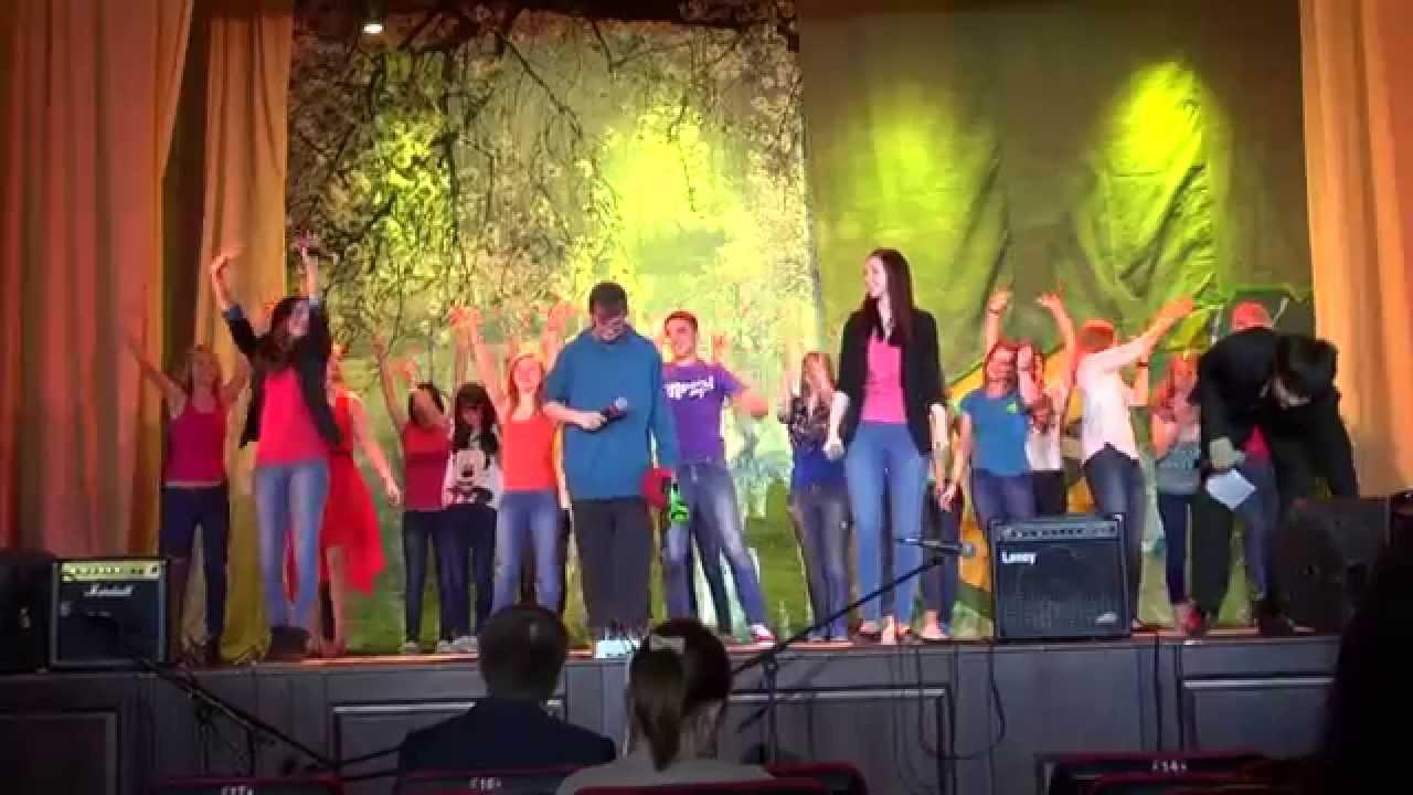 Скачать песню гимн молодёжи кто если не мы сила поколения: keith.