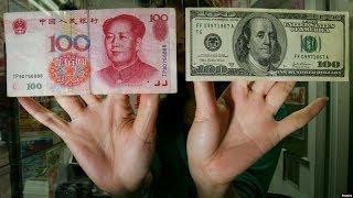 【张洵:中国经济是奴隶制经济  容易转成政治不稳】9/13 #焦点对话 #精彩点评