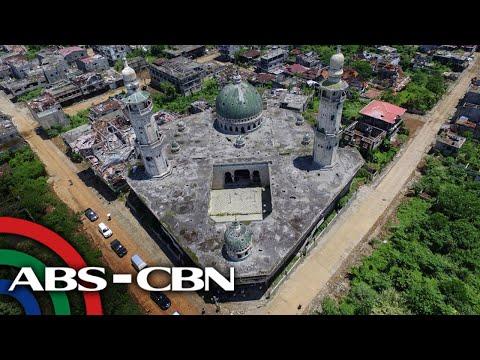 Former ARMM official: Gov't failed to meet rehabilitation deadlines for Marawi City | ANC