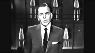 """Frank Sinatra - """"All The Way"""" (1958)"""