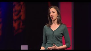 """Why """"scout mindset"""" is crucial to good judgment 