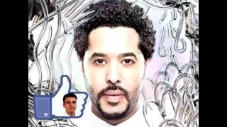 Adel Tawil - Wenn du liebst (ThommesGee) (Sänger von Ich & Ich)