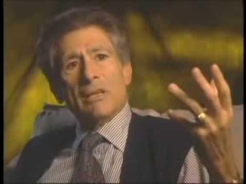 Edward Said On Orientalism   1998 Documentary