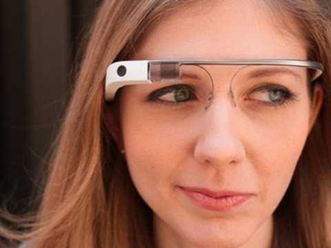 CNET Top 5 - Most anticipated tech of 2014
