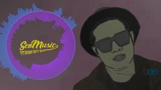 Gambar cover DJ Remik Surat Cinta Untuk Starla Last Child