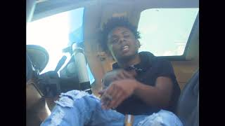 BubbaKane -Triggerman Part 2 (official music video)