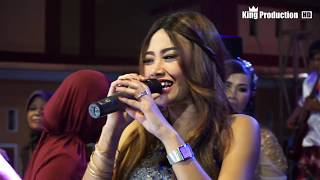 Video Ngudag Cinta - Anik Arnika Jaya Live Cibuniwangi Banjarharjo Brebes download MP3, 3GP, MP4, WEBM, AVI, FLV November 2018