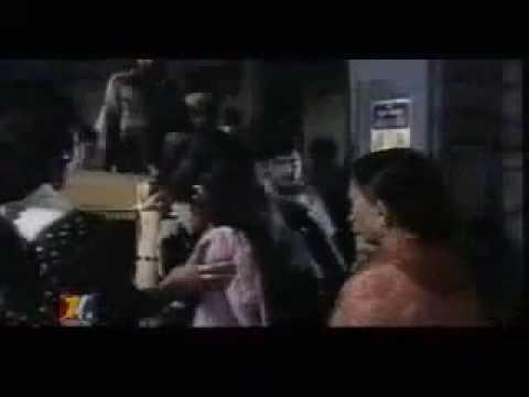 Aayegi Aayegi Kisi Ko Hamari Yaad- Lata...