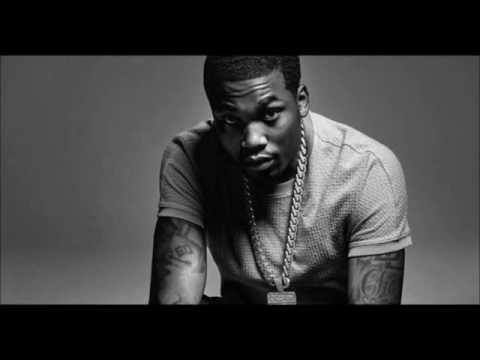 Meek Mill Feat Fabolous - All The Way Up Instrumental