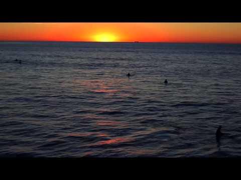 Ryan Bowers - WAVES REMIX