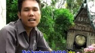 BABENDI URANG BABENDI AWAK - RAMON ASBEN