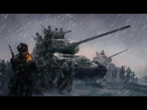 Малоизвестные сражения начала 1944 года (рассказывает историк Алексей Исаев)
