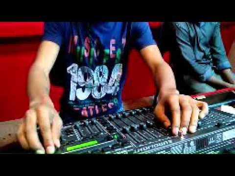 Live dj mix indian Akshay Agnihotri
