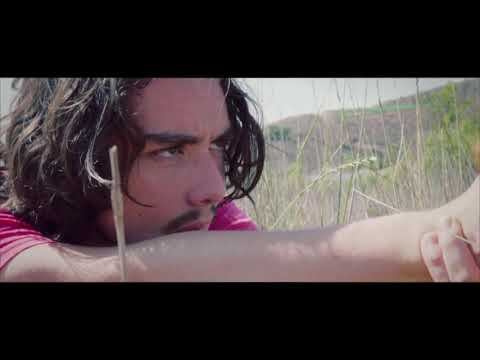 Nepal Arslan 2 Hour Action Film Challenge