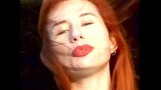 Tori Amos - Happy Phantom (Woohoo!)