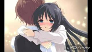 RoadTrip - Sign Of The Times (Nightcore)