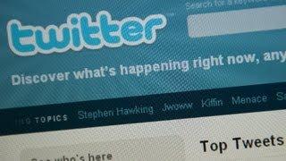 "The power of ""Black Twitter"""